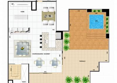 Planta-Duplex-Piso-Superior