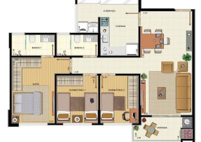 planta_apartamento