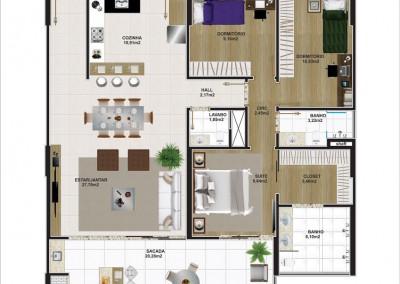 planta_apartamento01