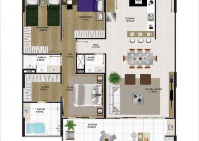 planta_apartamento02