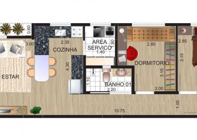 planta_apartamento03