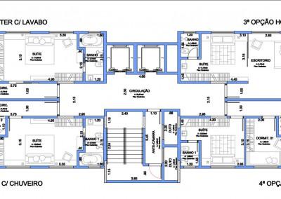 planta_apartamentos