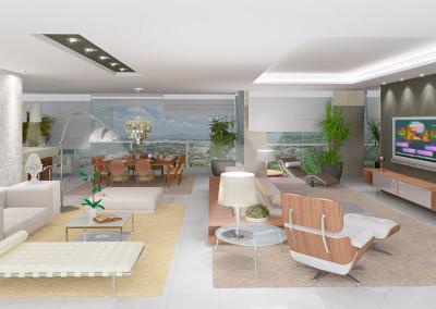 apartamento_mondrian