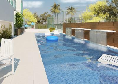 piscina_externa_mondrian