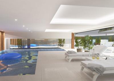 piscina_interna_mondrian