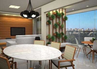 apartamento-1_belvedere