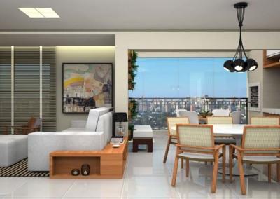 apartamento-2_belvedere