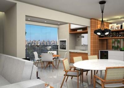 apartamento-3_belvedere