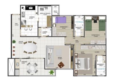 apartamento_belvedere