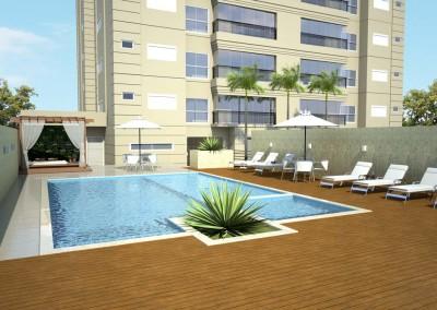 piscina_belvedere