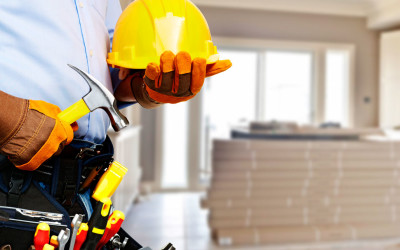 5 mitos sobre construções e reformas