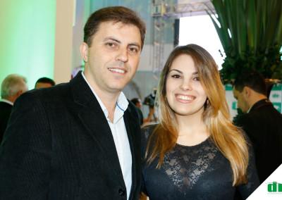 Altamiro-Silva-e-Ana-Kassia-Vieira