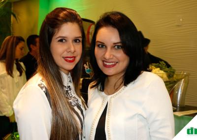 Camila-Morelli-e-Bruna-Jorge
