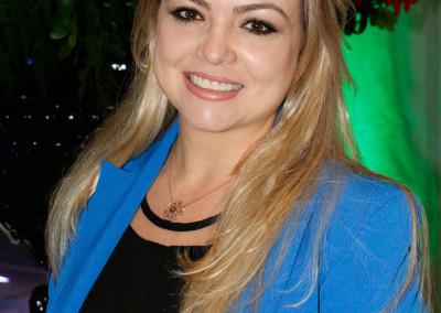 Carla-Medeiros