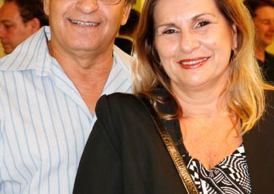 Helio-Ferreira-de-Siqueira-e-Lourdes-Aparecida-Rodrigues