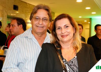 Helio-Ferreira-de-Siqueira-e-Lourdes-Aparecida-Rodrigues.