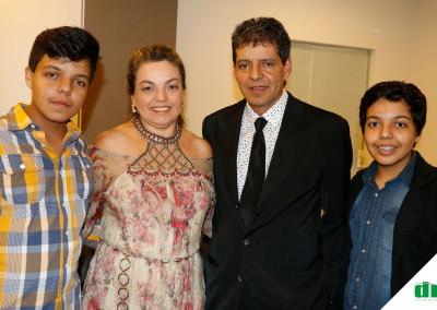 Joao-Gabriel--Rose-Machado--Luiz-Carlos-Oliveira-Machado-e-Douglas