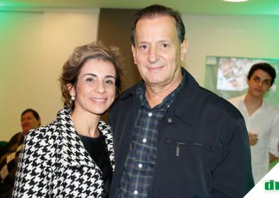 Rosana-Belo-(2)