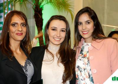 Sandra-Laja-Fernanda-Rodrigues-e-Luana-Garcia