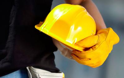 5 dicas para manter a segurança no canteiro de obras